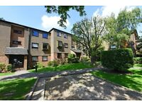 Call Brinkley's today to see this refurbished, two double bedroom, flat. BRN3111979