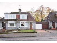AM PM ARE PLEASED TO OFFER FOR LEASE THIS SUPERB 4 BED HOUSE-SPRINGFIELD PLACE-ABERDEEN-REF:P4361