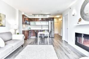 302 10777 UNIVERSITY DRIVE Surrey, British Columbia