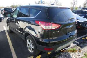 2014 Ford Escape SE 4WD! REAR CAMERA! SYNC BLUETOOTH! CRUISE CON
