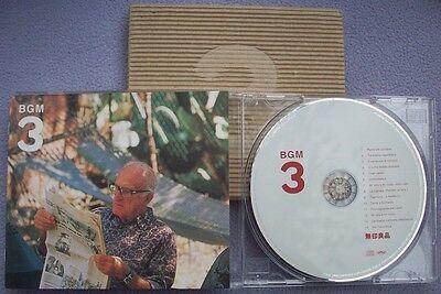 Bmg 3 Japan Warner Cd Italy Folk Jazz Chico Amelia Scimone I Minotauri Compagnia