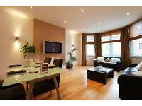 Luxury 3 double bedroom 3 bathroom apartment. Short Let.Bills included.
