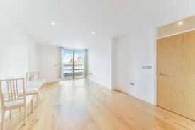 2 BED 1 BATH, 2nd Floor ,£1675PCM Devons Road E3, READY TO MOVE IN NOW-SA