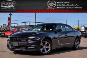 2016 Dodge Charger SXT|CleanCarproof|V6|SunRoof|Nav|Bluetooth|18