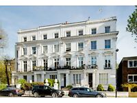 Newly renovated 1 Bedroom Flat in a Beautiful Period Block in the Heart of Bayswater