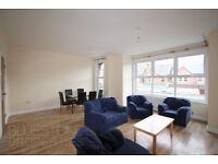 SW16-Split-level flat-3 double bedrooms-Very spacious-Separate Large reception-Great location
