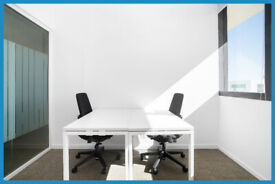 Cardiff - CF10 4RU, Unlimited office access in Regus Cardiff Bay