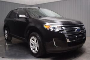 2014 Ford Edge SEL MAGS A\C SYNC