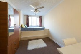 BAKER STREET** Amazing Double room in CENTRAL LONDON** MOVE ASAP