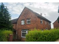 Fantastic BMV family home / potential for HMO Investment