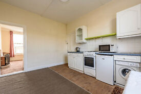 One bedroom flat - for Single occupancy - Stoke Newington N16