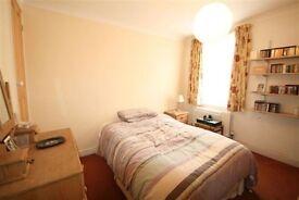 Modern furnished 1 DOUBLE bedroom, STRATFORD