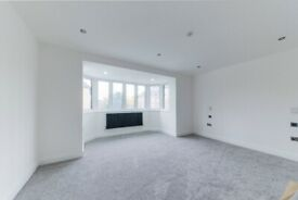 2 Bed Flat for Rent - Ideal for Professionals - Near Amenities and Station - Available Now