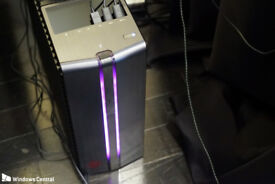 Hp omen Gaming Rig(Boxed)