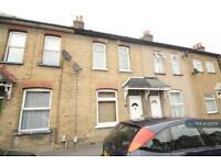 2 bedroom house in Cadmore Lane, Hertfordshire, EN8 (2 bed)