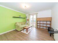 2 bedroom flat in Balbirnie Place, Edinburgh, EH12 (2 bed) (#1014350)