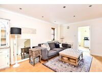 ** Stunning end of terrace two bedroom house in Friern barnet for rent **