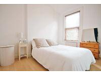 Fantastic 2 bedroom Victorian conversion garden flat in a very good location.