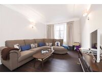 CLEAN & MODERN 2 BEDROOM**AMAZING LOCATION**MAYFAIR**PORTED BUILDING**GREAT PRICE**GREEN PARK
