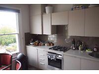 Short-Term Let in Beautiful Highbury - Double Bedroom