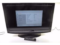 """Alba 32"""" Televison L32M1 With Remote Control 0301742"""
