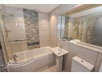 2 bedroom flat in Lisburn Road, Belfast, BT9