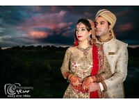 WEDDING |BIRTHDAY PARTY|PROPOSAL|Photography Videography|Wood Green|Photographer Videographer Asian
