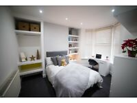House/ rooms to rent in Kensington Fields