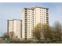 2 bedroom flat to rent in Kirkcaldy