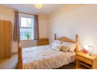8 bed HMO, BUXTON *SUPERB INVESTMENT*
