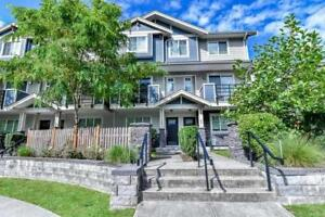 85 6383 140 STREET Surrey, British Columbia
