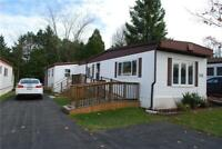 152 Maple Crescent Freelton, Ontario