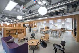 **Office/Creative/Studio Space to rent**- *FLEXIBLE TERMS* - Trafalgar Place, Brighton, BN1 4DU
