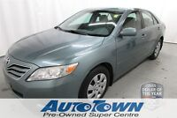 2010 Toyota Camry LE *Finance Price $12,990.00 o.a.c.*