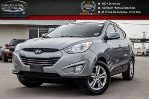 2011 Hyundai Tucson GLS|AWD|Bluetooth|Pwr Windos|Pwr Locks|Keyle