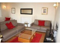 TWO BEDROOM APARTMENT GREAT LOCATION AVAILABLE NOW CONTACT FOR VIEWING