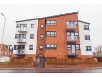2 BEDROOM LUXURY FLAT - HIGH SPECIFICATION - IN READING TOWN CENTRE
