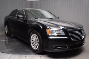 2012 Chrysler 300 TOURING A/C MAGS CUIR