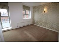 3 BED TERRACHED HOUSE IN UB8 FOR £1575 PCM FIRST ONE TO SEE WILL TAKE CALL NOW