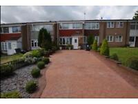 ALL INCLUSIVE DOUBLE ROOM £350 near Birmingham Uni. Newman Campus