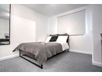 Skype us now to reserve this fantastic double room close to London Southbank University!