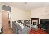 Call Brinkley's today to see this spacious, three double bedroom, terraced house. BRN1001687