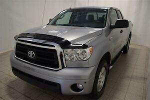 2013 Toyota Tundra TRD OFF ROAD, 4x4, Camera Retroviseur, Marche