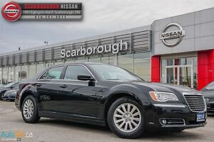 2014 Chrysler 300 Touring-WELL EQUIPPED AND PRICED TO SELL!!!!