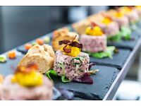 Commis Chef Required ( Suit Catering College Leaver ) The BarnYard