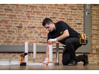 Handyman and Furniture Assembly Services anywhere in Manchester - Expert handymen ready to help out!