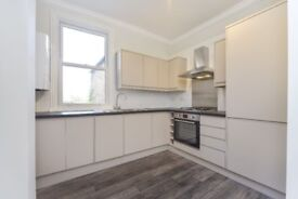 LARGE TWO DOUBLE BED FLAT!!!!!!! TWO BATHROOMS!!!!!! TWO RECEPTIONS !!!!!