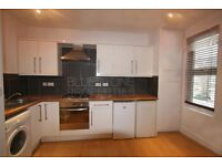 Pretoria Road- SW16- 1 Double Bedroom Flat- Recently Refurbished-Ideal Location-Available 9th Feb