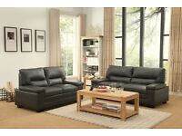BRAND NEW SOFAS DIRECT FROM THE DISTRIBUTOR @ HALF SHOP PRICE