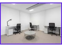 Bristol - BS1 2NB, Private office for 4 people in Spaces Castle Park